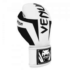 VENUM CUSTOM Elite Boxing Gloves