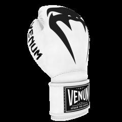 VENUM CUSTOM Giant 2.0 Pro Boxing with Velcro